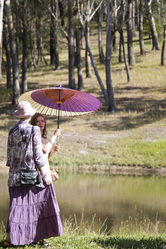 ellen-and-simon-country-wedding027
