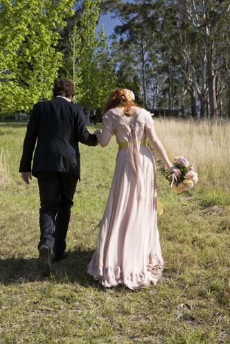 ellen-and-simon-country-wedding028