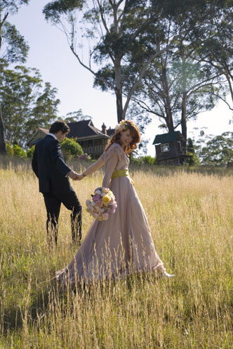 ellen-and-simon-country-wedding029