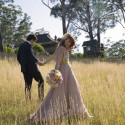 ellen-and-simon-country-wedding029