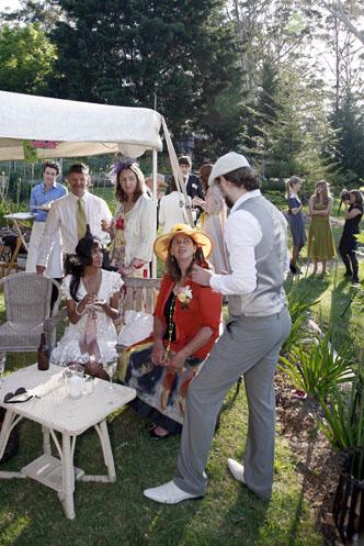 ellen-and-simon-country-wedding030