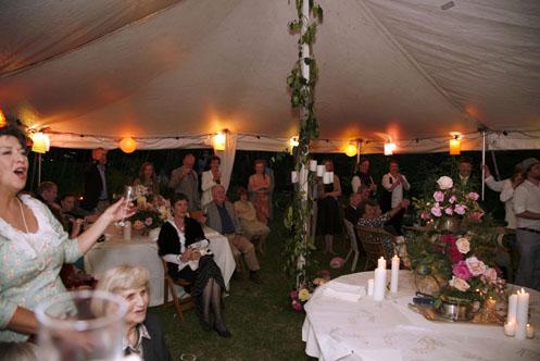 ellen-and-simon-country-wedding032