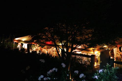 ellen-and-simon-country-wedding034