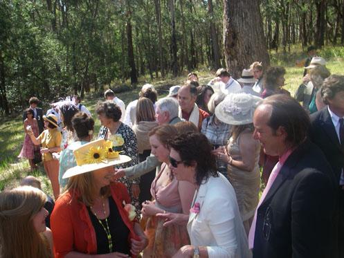 ellen-and-simon-country-wedding038
