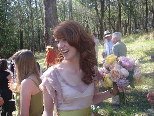 ellen-and-simon-country-wedding040