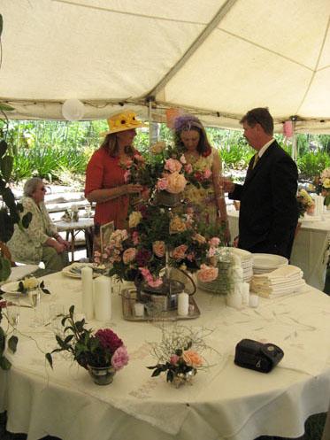 ellen-and-simon-country-wedding045