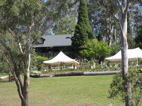 ellen-and-simon-country-wedding046