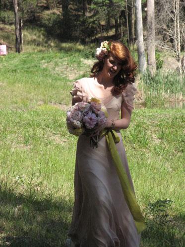 ellen-and-simon-country-wedding048