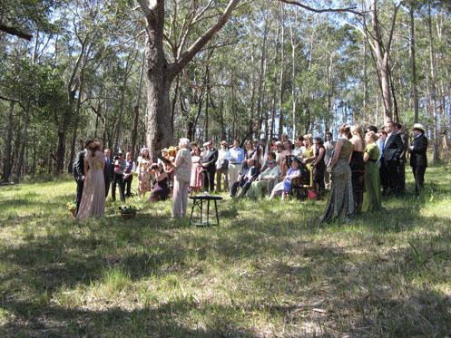 ellen-and-simon-country-wedding050