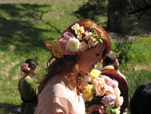 ellen-and-simon-country-wedding051