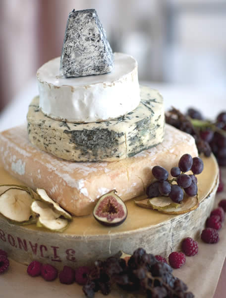 fromage-to-you-cheese-wedding-cakes002