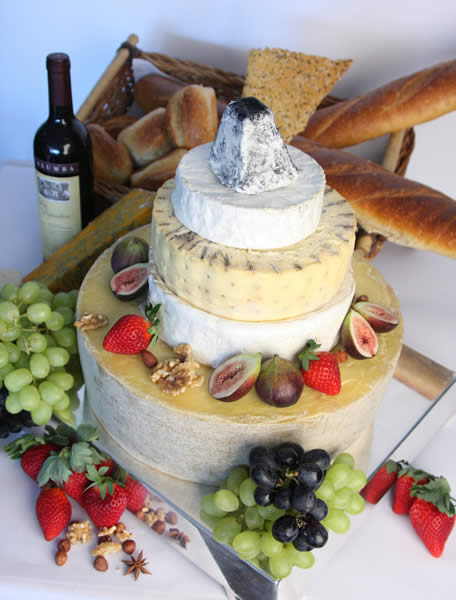 fromage-to-you-cheese-wedding-cakes003