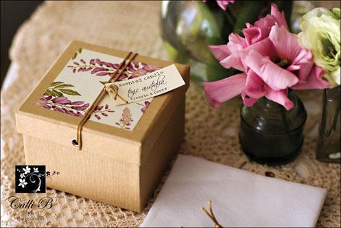 garden glamour tablescape001 Garden Glamour Tablescape