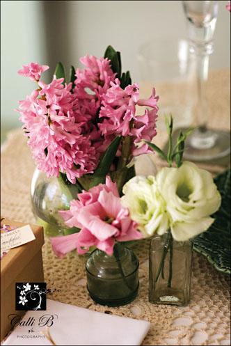 garden-glamour-tablescape002