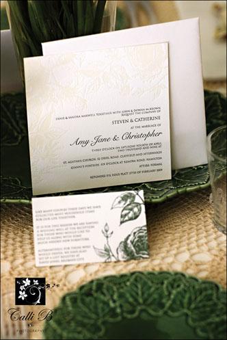 garden-glamour-tablescape003