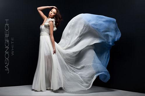 jason-grech-white-melbourne-couture001