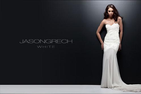 jason-grech-white-melbourne-couture002