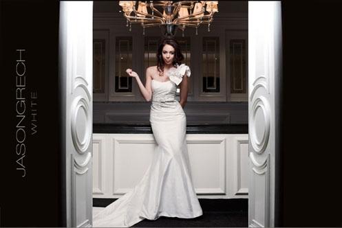 jason-grech-white-melbourne-couture003