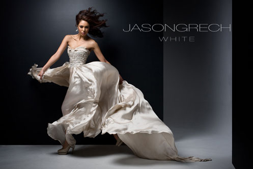 jason-grech-white-melbourne-couture008