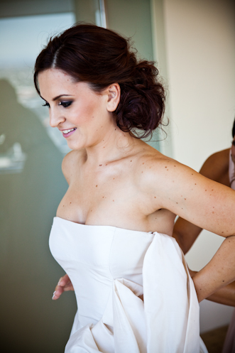 katie-and-kevin-sydney-city-wedding013