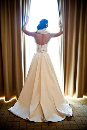 katie-and-kevin-sydney-city-wedding015