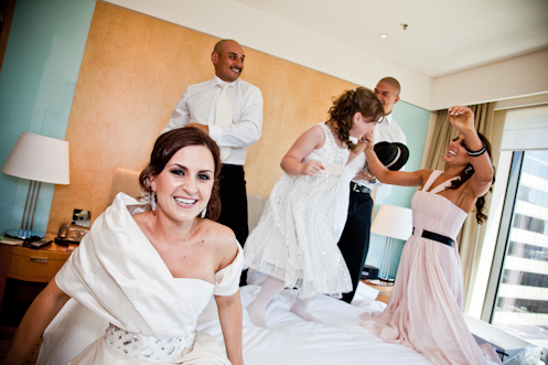 katie-and-kevin-sydney-city-wedding023