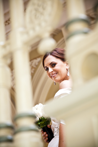 katie-and-kevin-sydney-city-wedding032