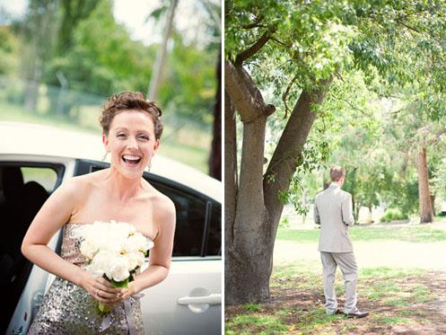 katy and ryan melbourne wedding004 Katy and Ryan