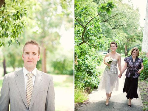 katy and ryan melbourne wedding005 Katy and Ryan
