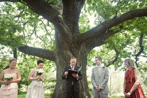 katy-and-ryan-melbourne-wedding007