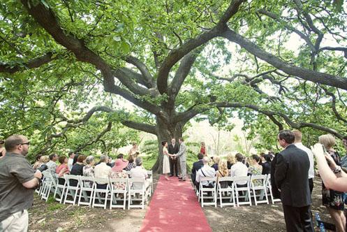 katy-and-ryan-melbourne-wedding008