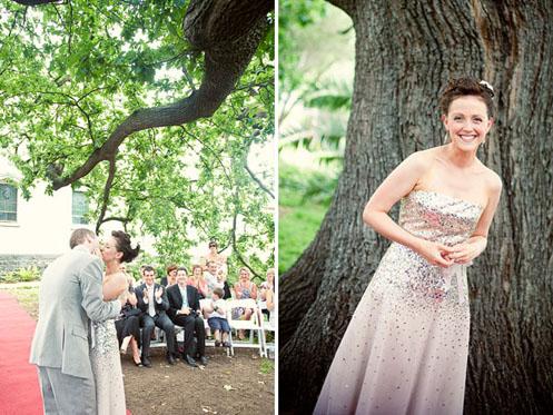 katy and ryan melbourne wedding009 Katy and Ryan