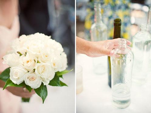 katy and ryan melbourne wedding014 Katy and Ryan