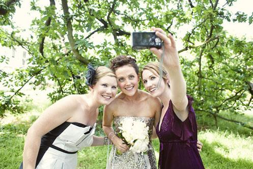 katy-and-ryan-melbourne-wedding015