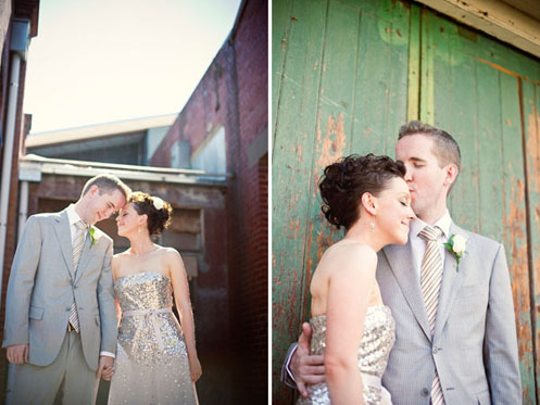 katy and ryan melbourne wedding019 Katy and Ryan