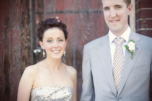 katy and ryan melbourne wedding020 Katy and Ryan
