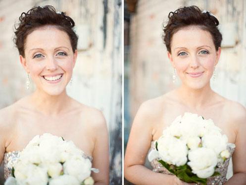 katy-and-ryan-melbourne-wedding021