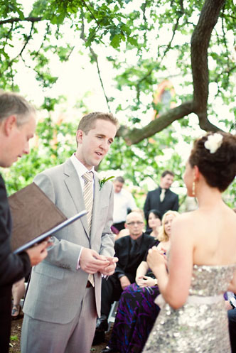 katy and ryan melbourne wedding041 Katy and Ryan