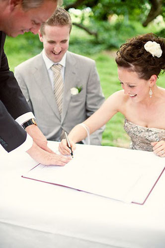 katy and ryan melbourne wedding042 Katy and Ryan