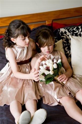 leezar-and-corey-handmade-dandi-wedding004