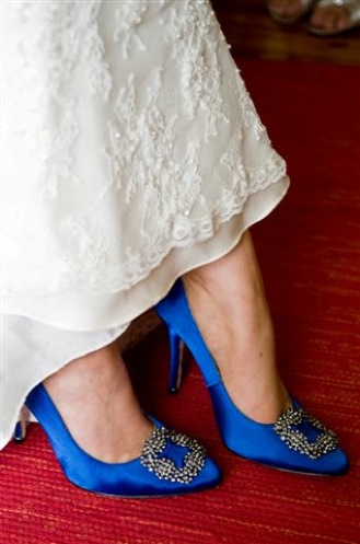leezar-and-corey-handmade-dandi-wedding005