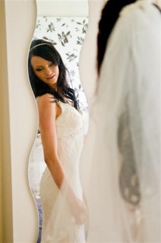 leezar-and-corey-handmade-dandi-wedding007