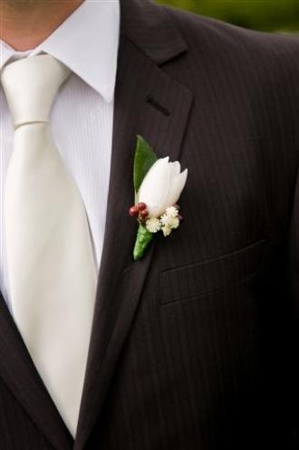 leezar-and-corey-handmade-dandi-wedding021