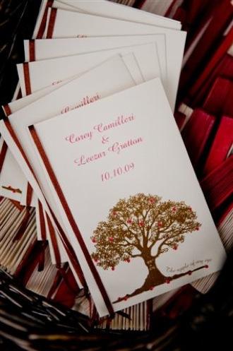 leezar-and-corey-handmade-dandi-wedding022
