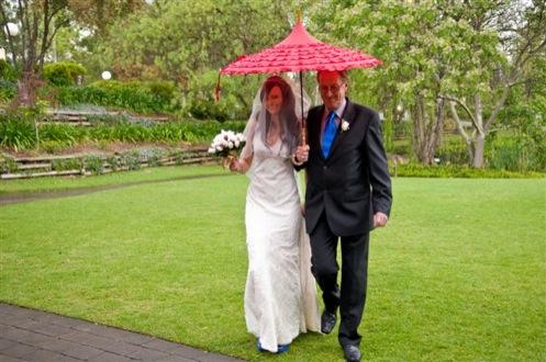 leezar-and-corey-handmade-dandi-wedding028