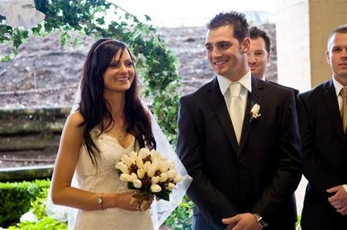 leezar-and-corey-handmade-dandi-wedding030