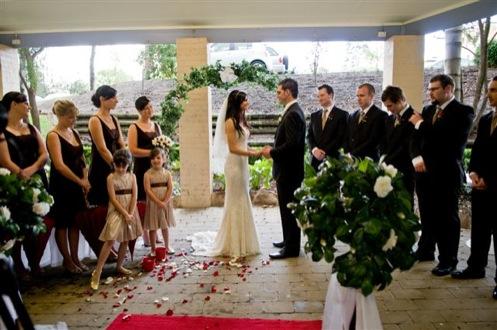 leezar-and-corey-handmade-dandi-wedding035