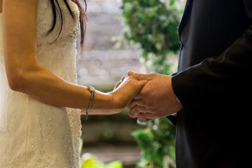 leezar-and-corey-handmade-dandi-wedding036