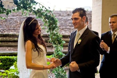 leezar-and-corey-handmade-dandi-wedding040
