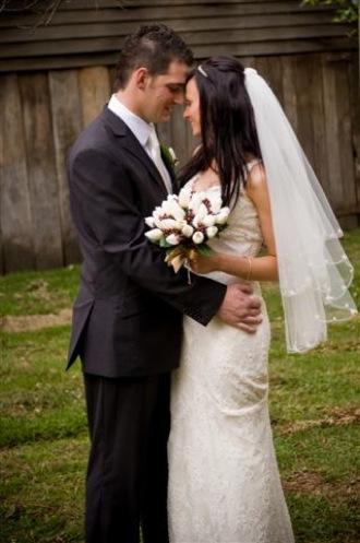 leezar-and-corey-handmade-dandi-wedding051